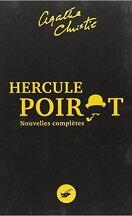hercule poirot nouvelles complètes