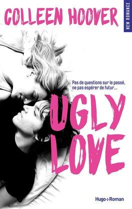 Couverture du livre : Ugly Love