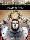 Ils ont fait l'Histoire, tome 9 : Napoléon, tome 2