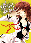 Rental Hearts, tome 3