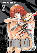 Tokkô - Edition Double Tome 2