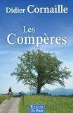 Couverture du livre : Les Compères