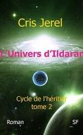 L'Univers d'ildaran Volume 2