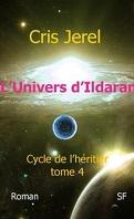 L'Univers d'Ildaran Volume 4