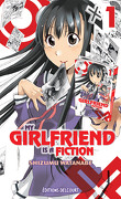 My girlfriend is a fiction, tome 1
