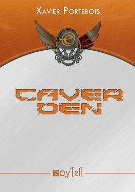 Couverture du livre : Caver Den