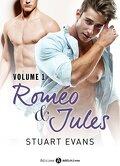 Roméo et Jules - 1