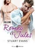 Roméo et Jules, Tome 2