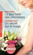 La plus belle des promesses ; Un secret sur le rivage