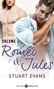 Roméo et Jules, Tome 1