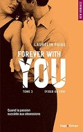 Fixed, Tome 3 : Forever with You