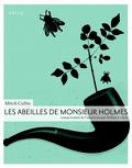 Les abeilles de monsieur Holmes