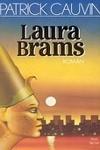 couverture Laura Brams