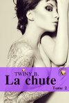 couverture La chute - Saison 1, tome 2