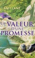 Promesses, Tome 2 : La valeur d'une promesse