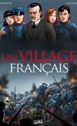Un village français, tome 2 : 1915