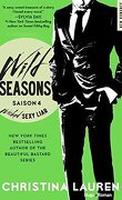 Wild Seasons, Tome 4 : Wicked Sexy Liar