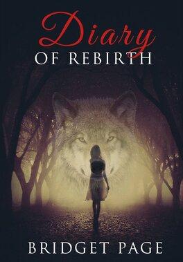 Couverture du livre : Diary of Rebirth, Tome 1 : Apprivoiser