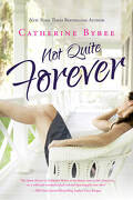 Not Quite, Tome 4 : Not Quite Forever