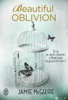 The Maddox Brothers, tome 1: Beautiful Oblivion