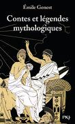 Contes et légendes mythologiques