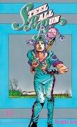 Jojo's bizarre adventure - Steel Ball Run, Tome 19