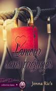 L'amour sans préjugés
