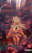 Terra Prime, tome 2 : Déicide