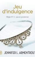 Wait for You, Tome 3 : Jeu d'indulgence