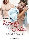 Roméo et Jules - 3