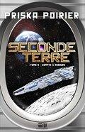 Seconde Terre, Tome 3 : Compte à rebours