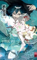 Little Yu, tome 3