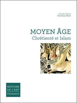 Moyen Age Histoire De L Art Livre De Collectif Christian