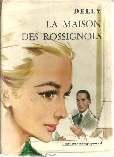 cdn1.booknode.com/book_cover/713/full/la-maison-des-rossignols-713499.jpg