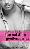 Journal d'un gentleman Saison 1 Tome 1