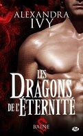 Les Dragons de l'éternité, Tome 1 : Baine