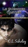 Nouveau monde, Tome 1 : Le Guerrier castien