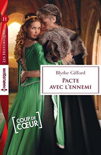 cdn1.booknode.com/book_cover/714/full/pacte-avec-l-ennemi-714020.jpg