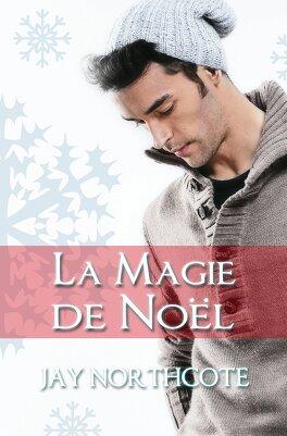 Couverture du livre : La Magie de Noël