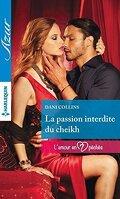 L'amour en 7 péchés, Tome 2 : La passion interdite du cheikh
