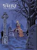 Percy Shelley, Tome 1