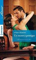 Un secret à protéger