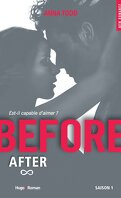 Before After, Saison 1