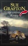 Le contrat Kinsey