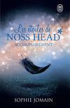 Les Étoiles de Noss Head, Tome 3 : Accomplissement