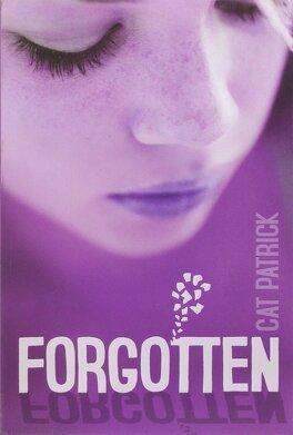 Couverture du livre : Forgotten