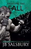 Fight, Tome 4 : Fighting the Fall