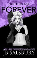 Fight, Tome 5 : Fighting for Forever