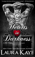 Hearts in Darkness, Tome 1 : Hearts in Darkness