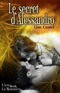 Le Secret d'Alessandro